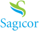 Sagicor Logo